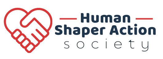Human Shaperaction Society